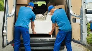 hiring a moving company tips for avoiding common mishaps am new
