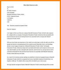 word business letterhead template cerescoffee co