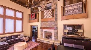 airbnb wyoming here is a place in wyoming to stay for 10 000 per night gallery