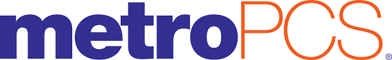 metro pcs prepaid card metropcs cell phone plans nerdwallet