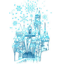 park icon artist sketch collection to debut new walt disney