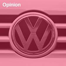 german volkswagen logo volkswagen archives dezeen
