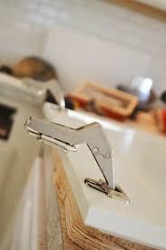 Lazy Susan Cabinet Door Hinges Installing Pie Cut Hinged Doors For Lazy Susan Corner Cabinet