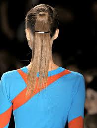 blax hair elastics fashion ponytails in 5 minutes world