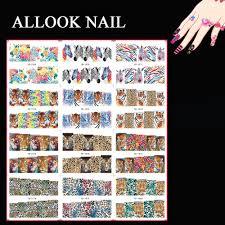 online get cheap zebra art design aliexpress com alibaba group