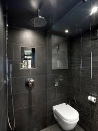 room bathroom ideas strikingly small bathroom designs stunning best 25 room ideas