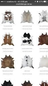 best 25 cow hide ideas on pinterest wood panel walls cow rug