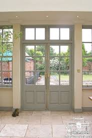 Wood Patio French Doors - best 25 french doors ideas on pinterest backyard door double