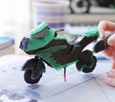 3doodler create 3d printing pen 3doodler create 3d printing pen the 3doodler