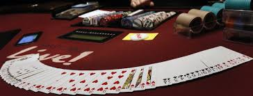 10 Person Poker Table Live Poker Room Maryland Live Casino