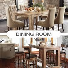 kitchen furniture columbus ohio furniture columbus ohio cls direct