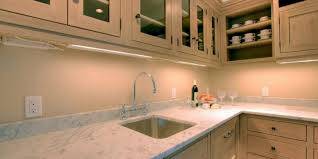 under cabinet lighting for kitchen what you need to know about under cabinet lighting the lightbulb co