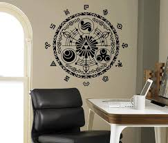 wall stickers for living room campaign coffee table outdoor rugs