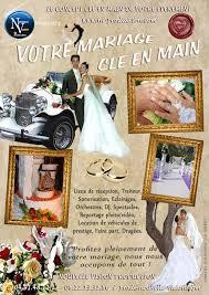 mariage clã en mariage cle en