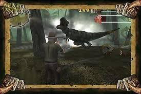 carnivores dinosaur apk dino safari 2 for android free at apk here store