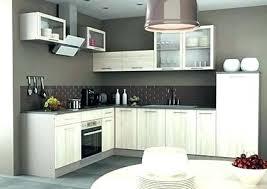 meuble cuisine haut ikea meuble haut cuisine mural cuisine mural cuisine cuisine pas