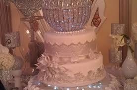 wedding cakes los angeles special cakes by ruben los angeles ca 818 523 1195