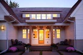 Cost Of Dormer Window Widen Your Space Options With A Dormer Window