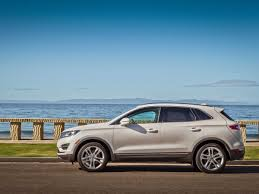 lexus resale value singapore the stylish lincoln mkc business insider