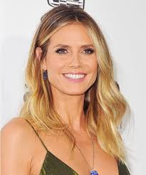 what are the current hairstyles in germany heidi klum s 2016 halloween costume preview instyle com