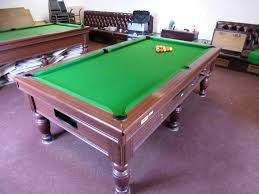8 Ft Table Dimensions by 8ft Riley Pool Table Recovered In Strachan 6811 Pool Cloth In