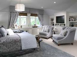 gray bedrooms bedroom ideas gray finest bedroom ideas gray romantic gray