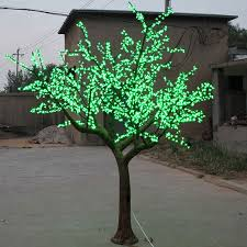 compare prices on trees artificial light shopping buy low