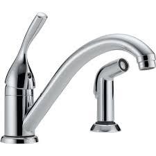 kitchen faucet hose adapter kitchen faucet attachment photogiraffe me