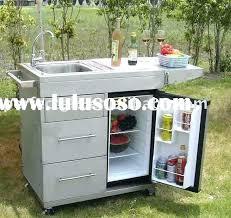 backyard gear outdoor sink backyard gear outdoor sink replacement parts outdoor patio sink s