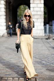 let u0027s talk wide leg trousers yes or no u2013 the fashion tag blog