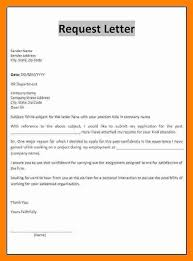 Reason For Leaving Job On Resume by Job Letter Format Job Resigning Letter Format Resignation Letter
