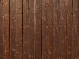 wood backdrop wo6 wood floor by photography backdrops uk
