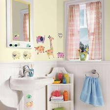 roommates toy story home décor items for children ebay