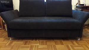 sofa ausziehbar sofa ausziehbar stoff schwarz zrich tuttich ehrfürchtig bali flexa