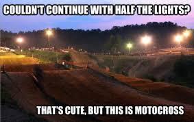 Motocross Meme - memorable motocross supercross memes motosport