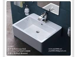 bathroom sink ideas pictures bathroom sink design ideas in bathroom sinks from home improvement