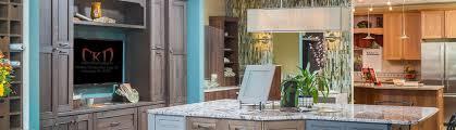 creative home design inc creative kitchen designs inc anchorage ak us 99515