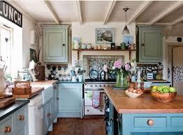 Cottage Kitchens Designs 660 Best Kitchen Inspiration Images On Pinterest Kitchen Ideas
