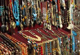 cheap necklace stores images Research finds cheap metal jewelry contains high levels of toxic jpg