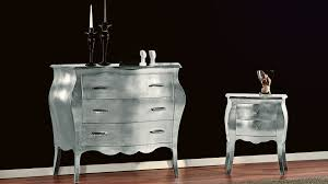 butterfly chest of drawers orsitalia