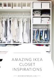 111 best closet images on pinterest dresser cabinets and closet