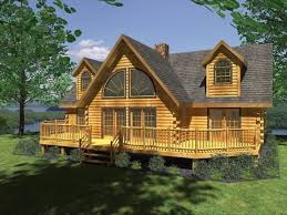 A Frame Cabin Kits For Sale by 2022 Best Cabins Images On Pinterest Cabin Plans Diy And Cabin