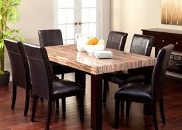 table unique kitchen table ideas awesome kitchen table cheap