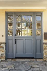 Gentek Patio Doors Colour Trends For 2017 Grey Oakville Windows Doors