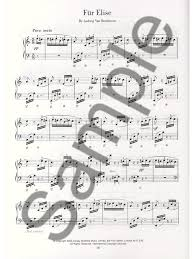 great piano solos the black book piano sheet sheet