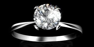 world s most expensive earrings jewelry rings striking most expensive engagement ring image