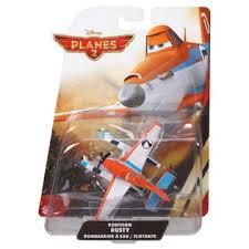 disney planes fire u0026 rescue vehicle racing dusty pontoons