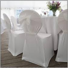 wedding chair sashes ideas chairs home decorating ideas hash