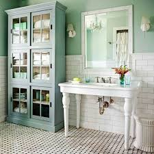 Cottage Interior Paint Colors Cottage Interiors By Color 14 Interior Decorating Ideas