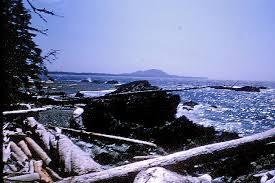 Porcher Island